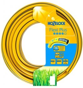 Шланг Hozelock Flexi Plus 19 мм 50 м