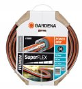 Шланг Gardena SuperFLEX 18093-20.000.00 1/2