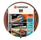 Шланг Gardena SuperFLEX 18099-20.000.00 1/2