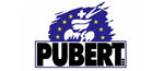 Наши партнеры Pubert (sadovnik-shop.ru)